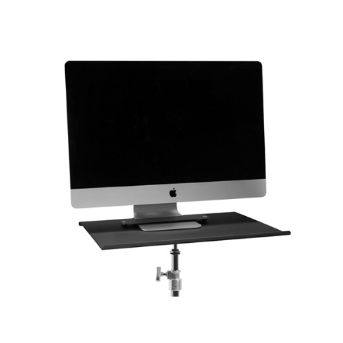 테더툴스 Aero for the iMac Black