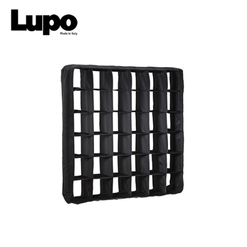 [LUPO] EGG CRATE GRID FOR SOFTBOX 30