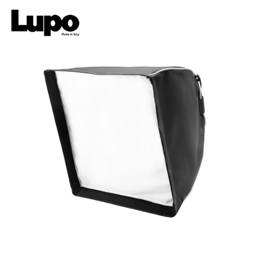 [LUPO] SOFTBOX FOR FRESNEL