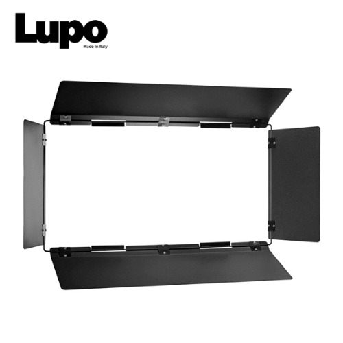 [LUPO] BARNDOORS FOR SUPERPANEL 60