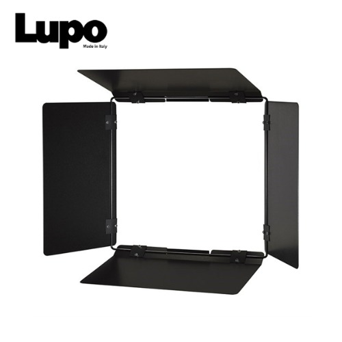 [LUPO] BARNDOORS FOR SUPERPANEL 30