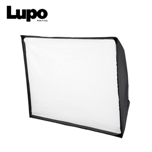 [LUPO] SOFTBOX FOR SUPERPANEL 60
