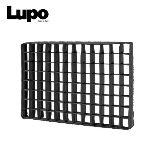 [LUPO] EGG CRATE GRID FOR SOFTBOX SUPERPANEL 60