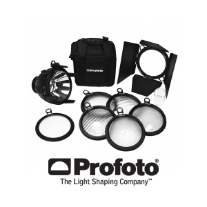 PROFOTO 프로포토(정품) Cine Reflector Video Production Kit