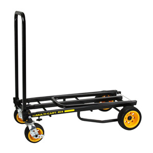 Multi-Cart® R14RT Mega Ground Glider/촬영용 카트