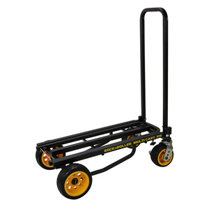 Multi-Cart® R16RT Max Wide/촬영용 카트