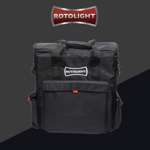 [ROTOLIGHT] 로토라이트 소프트백 for ANOVA PRO2 AEOS RL SOFTBAG
